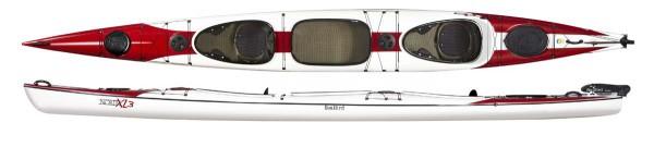 SeaBird Nordr XL3