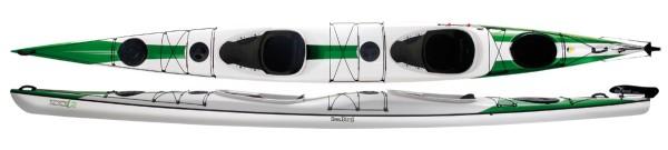 SeaBird Nordr L2