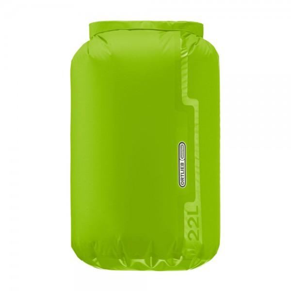 Ortlieb Packsack PS10