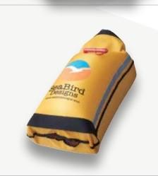SeaBird Paddlefloat