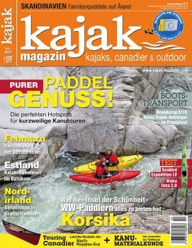001-Titel-kajak-2-17