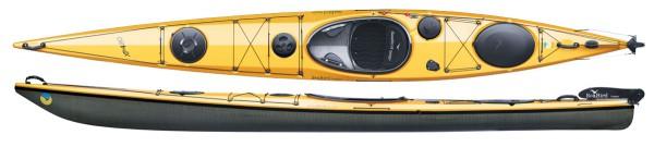 SeaBird XP 480