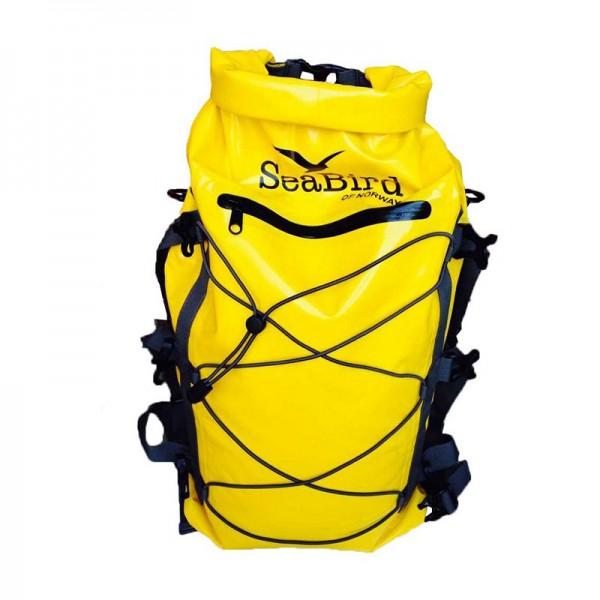 SeaBird Deck-Packsack