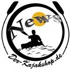 News-Logo_140x140