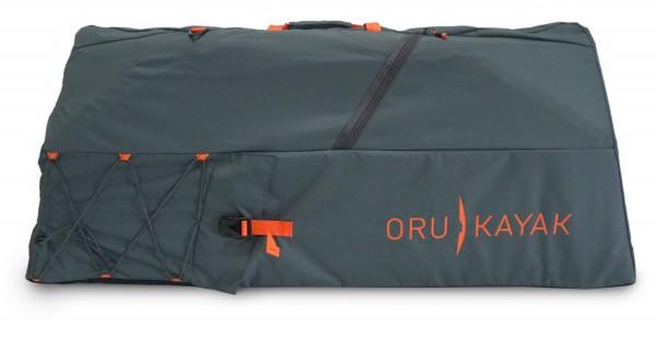 ORU - Kajak-Rucksack-Inlet