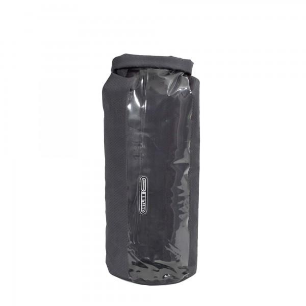 Ortlieb Packsack mit Sichtstreifen