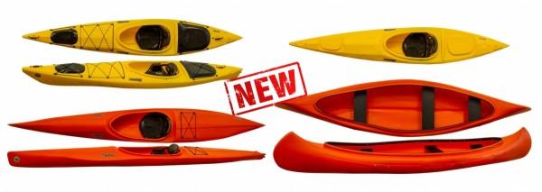 der-kajakshop-neue-modelle-seabird-designs